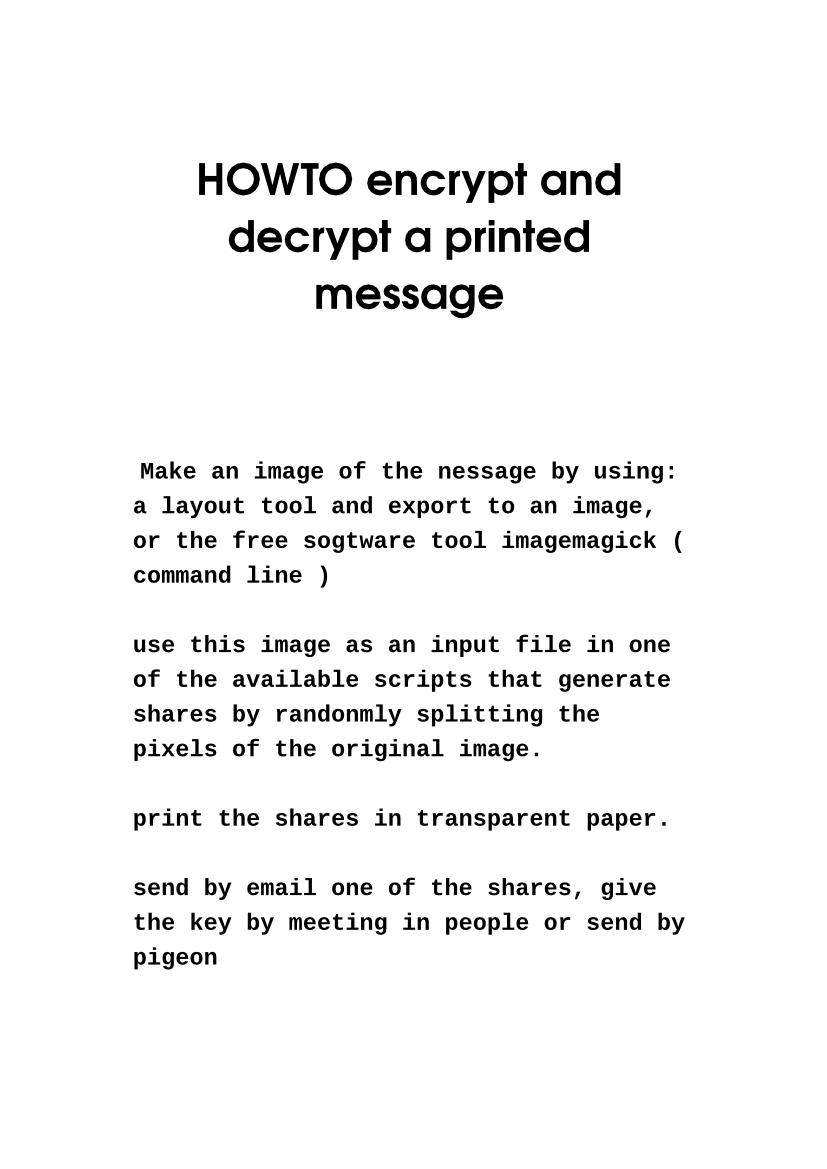 23_SATURDAY/06_Encrypt_Print_Decrypt/img/visual-encryption-howto_0.png