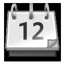 public/assets/x-office-calendar.png